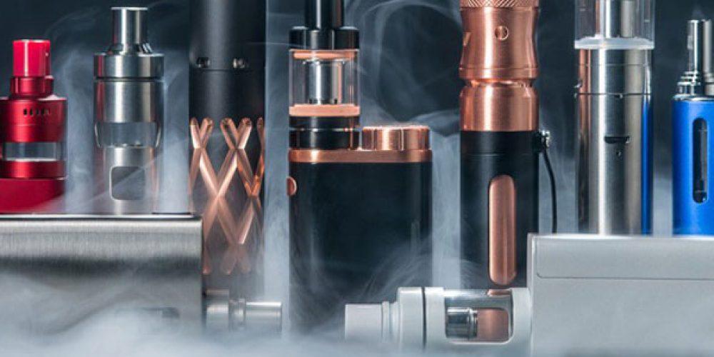 Acheter des accessoires pour cigarettes électroniques à prix pas chers