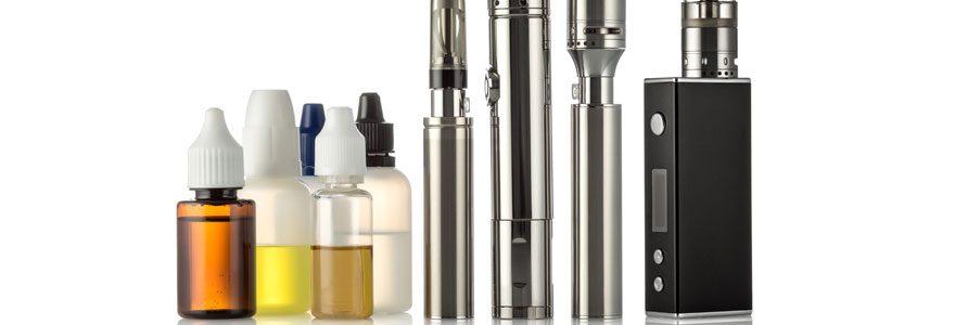 Comment trouver le modèle de cigarette électronique adapté à votre besoin ?