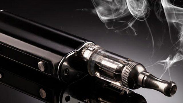Pourquoi passer à la cigarette électronique ?