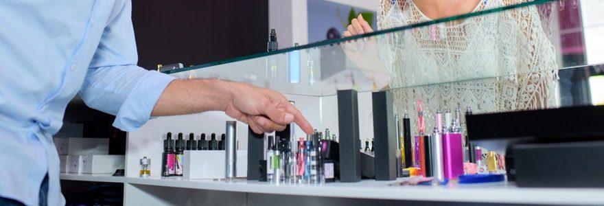 Cigarettes électroniques : comment devenir un connaisseur pour choisir les meilleurs produits ?