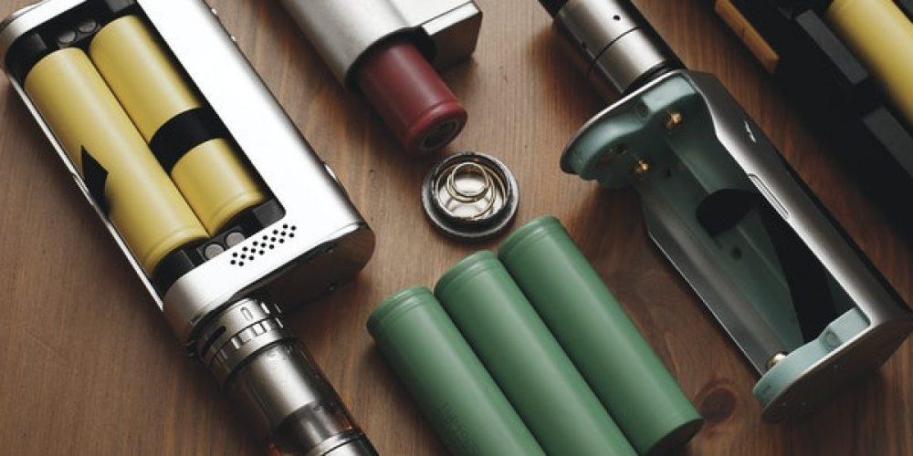 Quelle cigarette électronique choisir ?