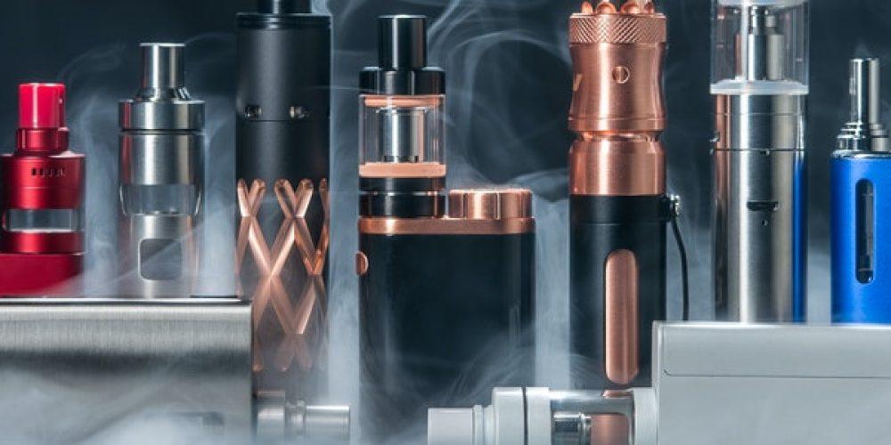 Trouver un site de cigarettes électroniques et e-liquide