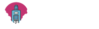 logo magasin cigarette électronique