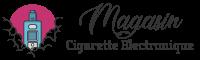 magasincigaretteelectronique