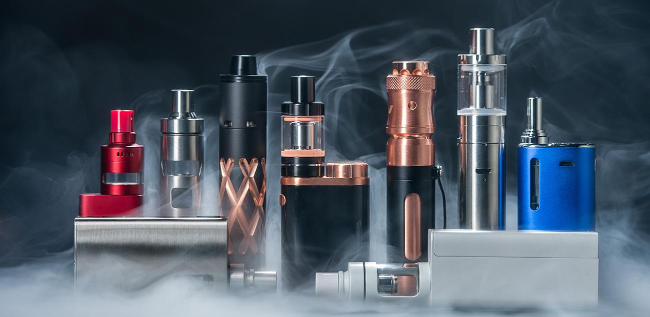 slider 1 magasin cigarette electronique